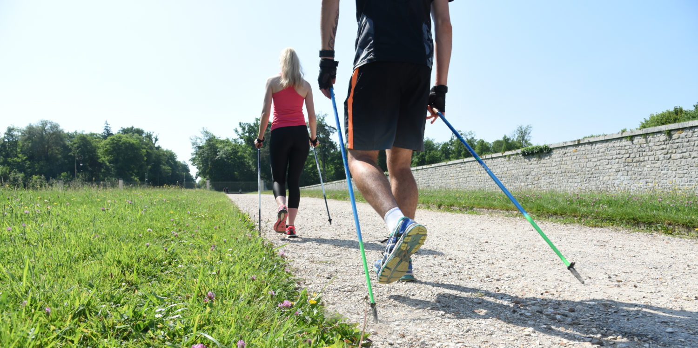 convegno treviso camminare per prevenire