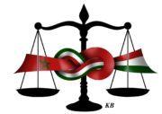 associazione Dialogo Giuridico Interculturale (AGAMI)